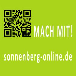 Mach mit beim Sonnenberg-Online Portal, Idee: planart4
