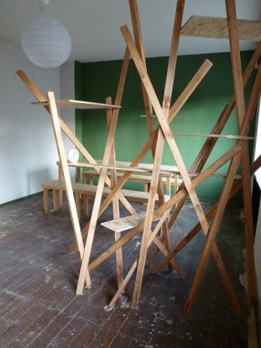 chemnitz sonnenberg wohnst du noch oder lebst du schon. Black Bedroom Furniture Sets. Home Design Ideas