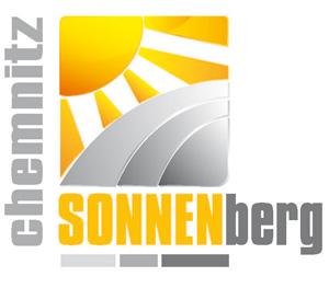 Das neue Sonnenberg Logo!