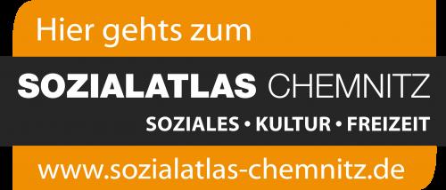 Button_Sozialatlas_StadtChemnitz