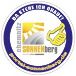 Sonnenberg-Button