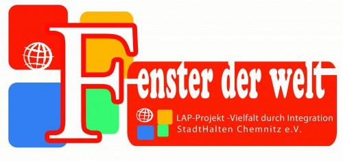 Logo 1 sascha change