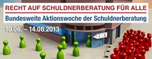 Aktionswoche-2013-300x117