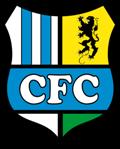 Chemnitzer_FC_Logo