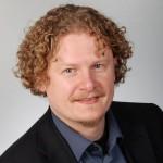 Lars Fassmann Quadrat