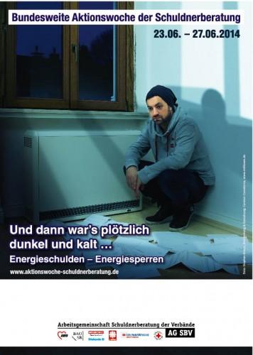 Aktionswoche-2014-Plakat-A6
