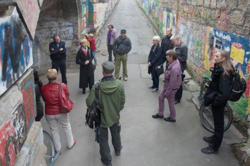 Tunnel-Workshop (2)