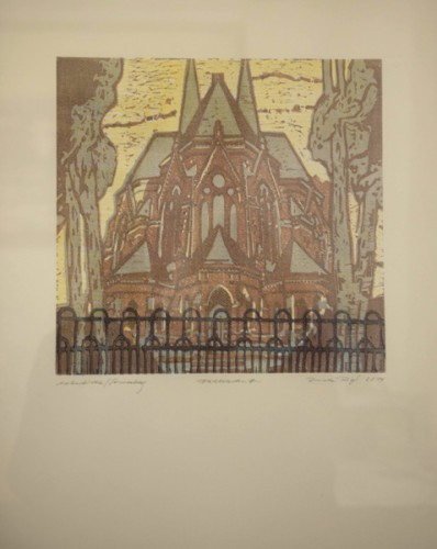 Markuskirche 141114d8107