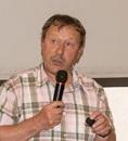 Jürgen Eichhorn