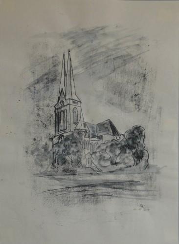 Markuskirche8217