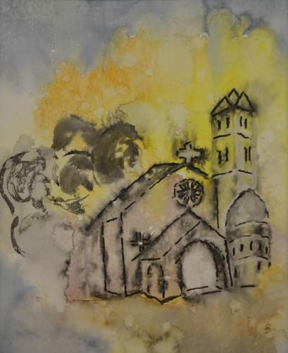 St-Josph8195