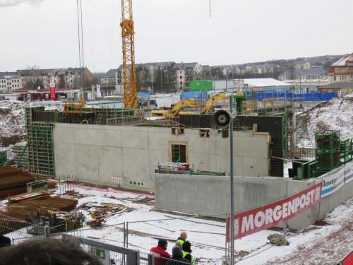 6 - Schalungs- und Betonarbeiten am Gebäude der Haupttribüne - 31.01.2015 022