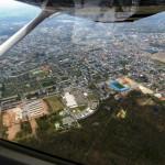 Sonnenberg Luftbild