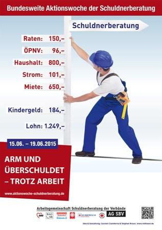2015-Plakat-Aktionswoche-A4