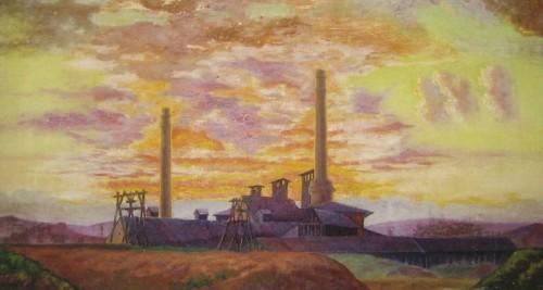 Theodor Dietzel Ziegelwerke