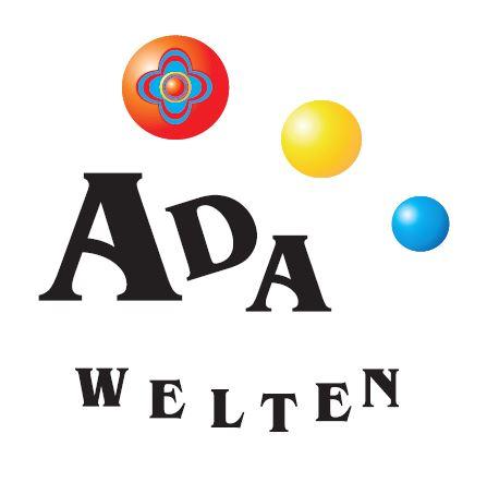 ADA Welten