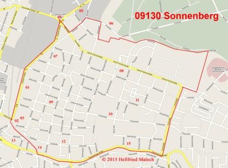 Sonnenberg_Plan